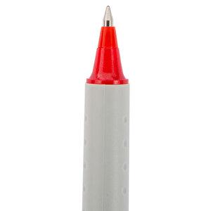 Uni-ball Ub-247 Grip Roller Kalem 0.7 mm Kırmızı