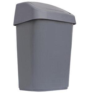 Parex Boxx Çöp Kovası Büyük Boy 25 lt  buyuk 1