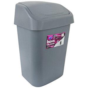 Parex Boxx Çöp Kovası Büyük Boy 25 lt  buyuk 2