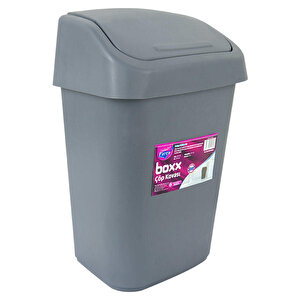 Parex Boxx Çöp Kovası Küçük Boy 10 lt