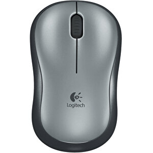 Logitech M185 Kablosuz Mouse Gri 910-002235