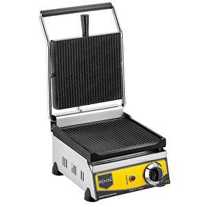 Remta R72 8 Dilim Elektrikli Tost Makinesi 1200 W buyuk 1