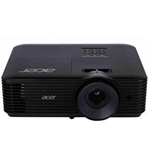 Acer X118H 800 x 600 3600 AL HDMI DLP Projeksiyon Cihazı