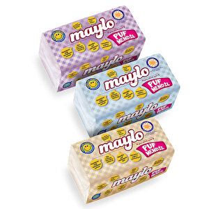Maylo Puf Mendil 150 Yaprak buyuk 1