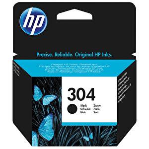HP 304 Siyah (Black) Kartuş N9K06AE