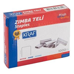 Kraf 2317 Zımba Teli No: 23/17 1000'li Kutu buyuk 1