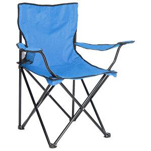 Katlanabilir Kamp Sandalyesi buyuk 4