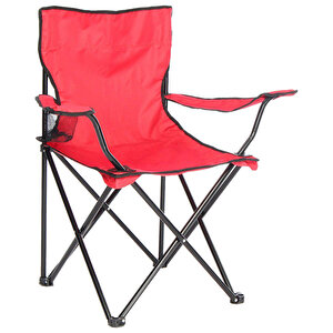 Katlanabilir Kamp Sandalyesi buyuk 5