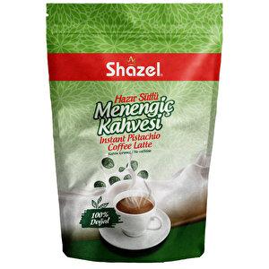 Shazel Menengiç Kahvesi 200 gr