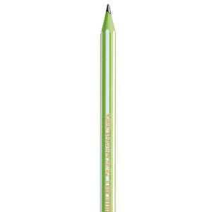 Bic Evolution 646 HB Kurşun Kalem 12'li Paket buyuk 3