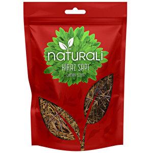 Naturali Kiraz Sapı Çayı 75 gr buyuk 1