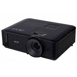 Acer X128H 1024 x 768 3600AL HDMI DLP Projeksiyon Cihazı