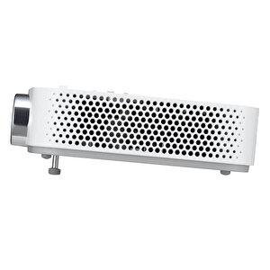 LG PF50KG 1920 x 1080 600AL HDMI Bataryalı Projeksiyon Cihazı