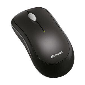 Microsoft PY9-00011 Wireless Desktop 850 Q Klavye Mouse Kablosuz Set buyuk 4