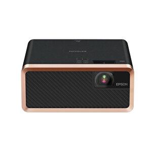 Epson EF-100B WXGA 1280 x 800 2000AL HDMI Taşınabilir Projeksiyon Cihazı
