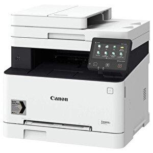 Canon i-Sensys MF645Cx Çok Fonksiyonlu Renkli Lazer Yazıcı