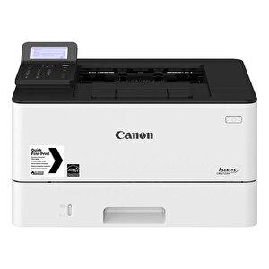 Canon i-Sensys LBP223DW Mono Lazer Yazıcı buyuk 1