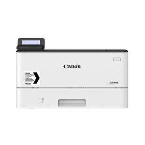 Canon i-Sensys LBP223DW Mono Lazer Yazıcı buyuk 2