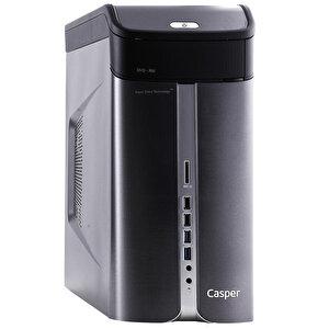 Casper Nirvana D3H.940F-8DF5X i5 8 GB 240 GB SSD Windows 10 Home Masaüstü Bilgisayar