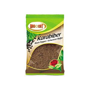 Bağdat Karabiber 70 gr buyuk 1