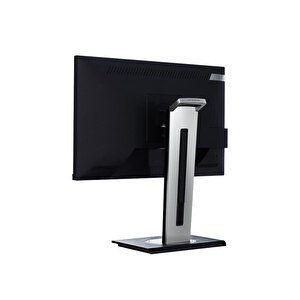 "Viewsonic VG2448 24"" 5 ms Full HD LED Monitör"