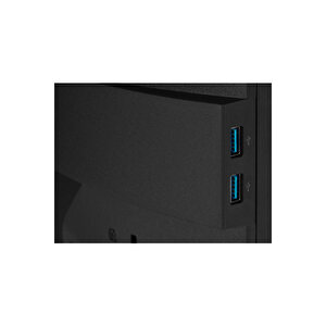 "Viewsonic VG2455 24"" 5 ms Full HD LED Monitör"