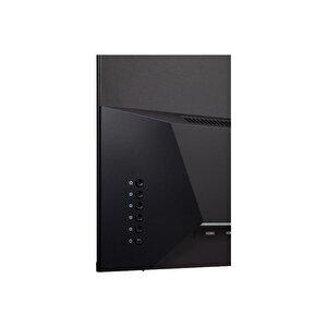 """Viewsonic VX2476-SMH 24"""" 4 ms Full HD LED Monitör"""