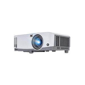Viewsonic PA503XB 1024 x 768 3800AL HDMI Projeksiyon Cihazı