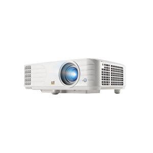 Viewsonic PX701HD 1920 x 1080 3500AL HDMI Projeksiyon Cihazı