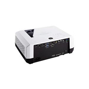 Viewsonic LS700HD 1920 x 1080 3500AL HDMI Projeksiyon Cihazı