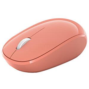 Microsoft RJN-00043 Bluetooth Mouse Yavruağzı