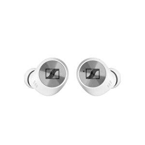 Sennheiser Momentum True Wireless 2 Kulak İçi Bluetooth Kulaklık Beyaz buyuk 1