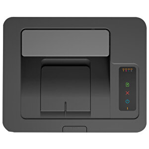 HP Color Laser 150A Renkli Lazer Yazıcı 4ZB94A