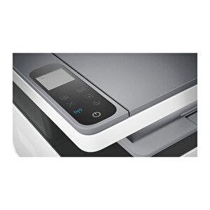 HP Neverstop MFP 1200N Çok Foksiyonlu Lazer Yazıcı 5HG87A