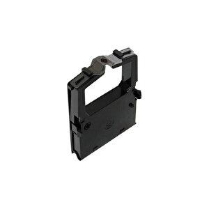 Refill Oki ML-3320/3321/320/321 Şerit buyuk 1