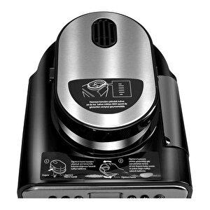 Goldmaster GM-7353 Klass Öğütücülü Filtre Kahve Makinesi buyuk 4