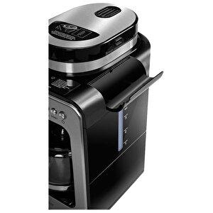 Goldmaster GM-7353 Klass Öğütücülü Filtre Kahve Makinesi buyuk 5