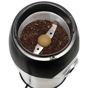 Arzum AR1034 Clipper Kahve Öğütme Makinesi