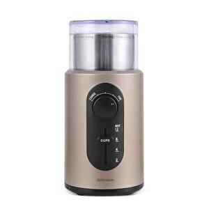 Goldmaster Minto GM-7253 Kahve ve Baharat Öğütme Makinesi