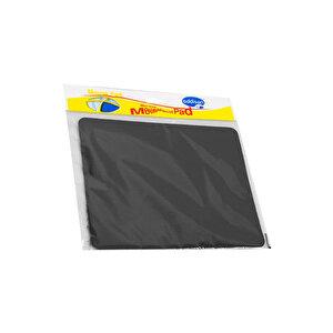Addison 300142 Mouse Pad Siyah buyuk 2