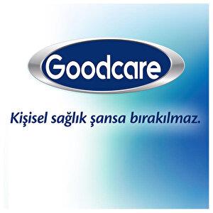 Goodcare 3 Katlı Cerrahi Maske 50'li Paket buyuk 3
