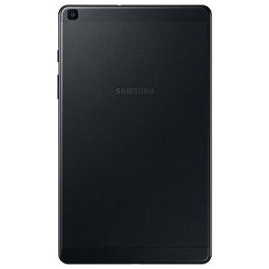 """Samsung Galaxy Tab A 8"""" Wifi Siyah T290  buyuk 3"""