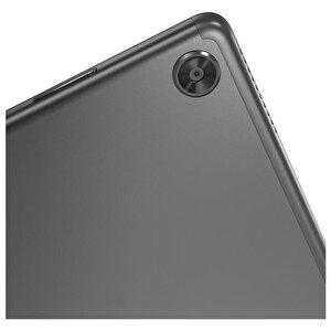"""Lenovo Smart TAB M8 8"""" 32GB TB-8505F ZA620016TR Tablet Iron Gri buyuk 4"""