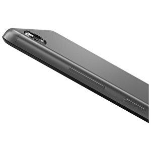 """Lenovo Smart TAB M8 8"""" 32GB TB-8505F ZA620016TR Tablet Iron Gri buyuk 5"""