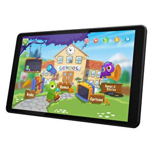 """Lenovo Smart TAB M8 8"""" 32GB TB-8505F ZA620016TR Tablet Iron Gri buyuk 6"""