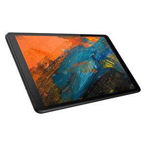 """Lenovo Smart TAB M8 8"""" 32GB TB-8505F ZA620016TR Tablet Iron Gri buyuk 8"""