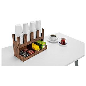 Db Çay ve Kahve Ünitesi