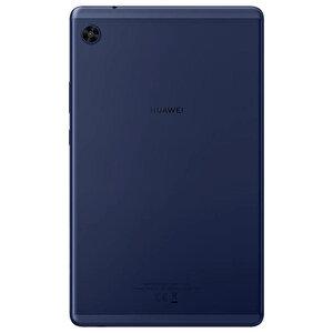 """Huawei MatePad T 8"""" 16 GB Tablet Deniz Mavisi buyuk 5"""