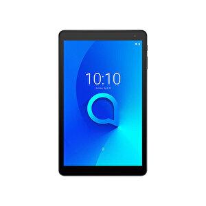"""Alcatel 1T 10"""" Wifi 16 GB Klavyeli Tablet Siyah buyuk 2"""