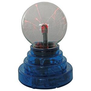 Giftpoint GP-2202 Plasma Ball Pilli buyuk 1